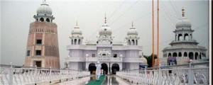 tourist-places-damana-sahib